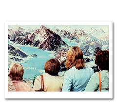 Luigi Ghirri Postcards - product images 18 of 18