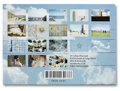 Luigi Ghirri Postcards - product images 5 of 18