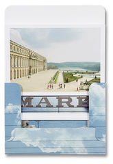 Luigi Ghirri Postcards - product images 2 of 18