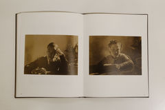The Chinese Photobook Collection: Luo Bonian - product images 12 of 12