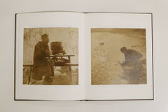 The Chinese Photobook Collection: Luo Bonian - product images 11 of 12