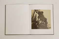 The Chinese Photobook Collection: Luo Bonian - product images 10 of 12