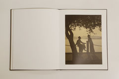 The Chinese Photobook Collection: Luo Bonian - product images 9 of 12