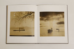 The Chinese Photobook Collection: Luo Bonian - product images 8 of 12