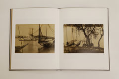 The Chinese Photobook Collection: Luo Bonian - product images 7 of 12