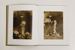 The Chinese Photobook Collection: Luo Bonian - product images 2 of 12
