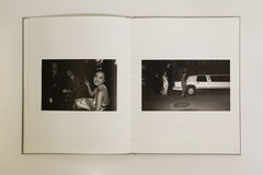 The Chinese Photobook Collection: Yang Fudong - product images 6 of 12