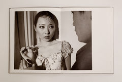 The Chinese Photobook Collection: Yang Fudong - product images 4 of 12