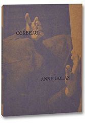Corbeau,(English,Edition)