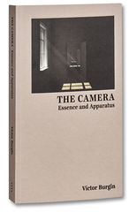 The,Camera:,Essence,and,Apparatus