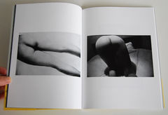 Provoke - Complete Reprint of 3 Volumes (Pre-Order)╱挑釁-完全復刻版(預購) - product images 14 of 15