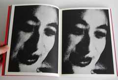 Provoke - Complete Reprint of 3 Volumes (Pre-Order)╱挑釁-完全復刻版(預購) - product images 12 of 15