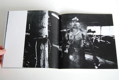 Provoke - Complete Reprint of 3 Volumes (Pre-Order)╱挑釁-完全復刻版(預購) - product images 13 of 15