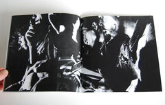 Provoke - Complete Reprint of 3 Volumes (Pre-Order)╱挑釁-完全復刻版(預購) - product images 11 of 15