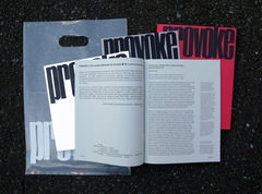 Provoke - Complete Reprint of 3 Volumes (Pre-Order)╱挑釁-完全復刻版(預購) - product images 8 of 15