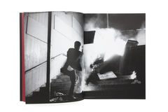 Takashi Hamaguchi: Student Radicals, Japan 1968-1969 - product images 4 of 10
