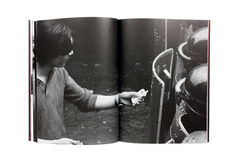 Takashi Hamaguchi: Student Radicals, Japan 1968-1969 - product images 9 of 10