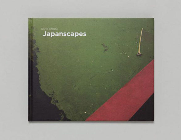 Japanscapes - product image