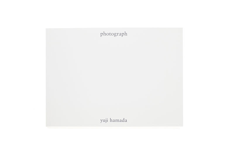photograph (D) - product image