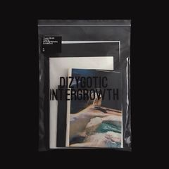 Dizygotic,Intergrowth/異卵共生