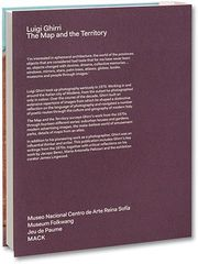 The Map and The Territory (Hardback Version) - product images 17 of 17