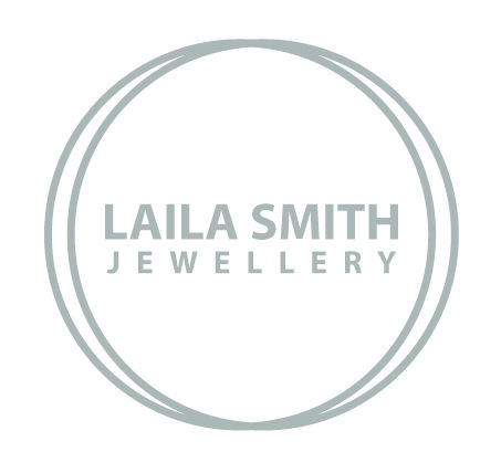 Laila Smith Jewellery