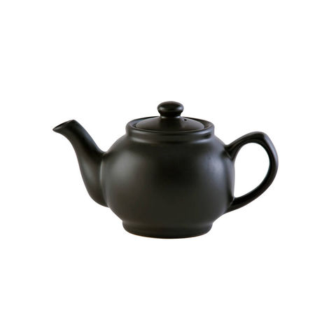 2,Cup,Tea,Pot,-,Various,Colours,Two cup tea pot / tea pot