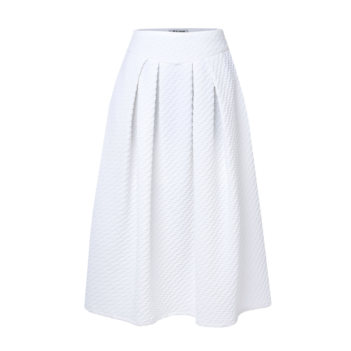 Long 'Lolita' skirts - product images  of