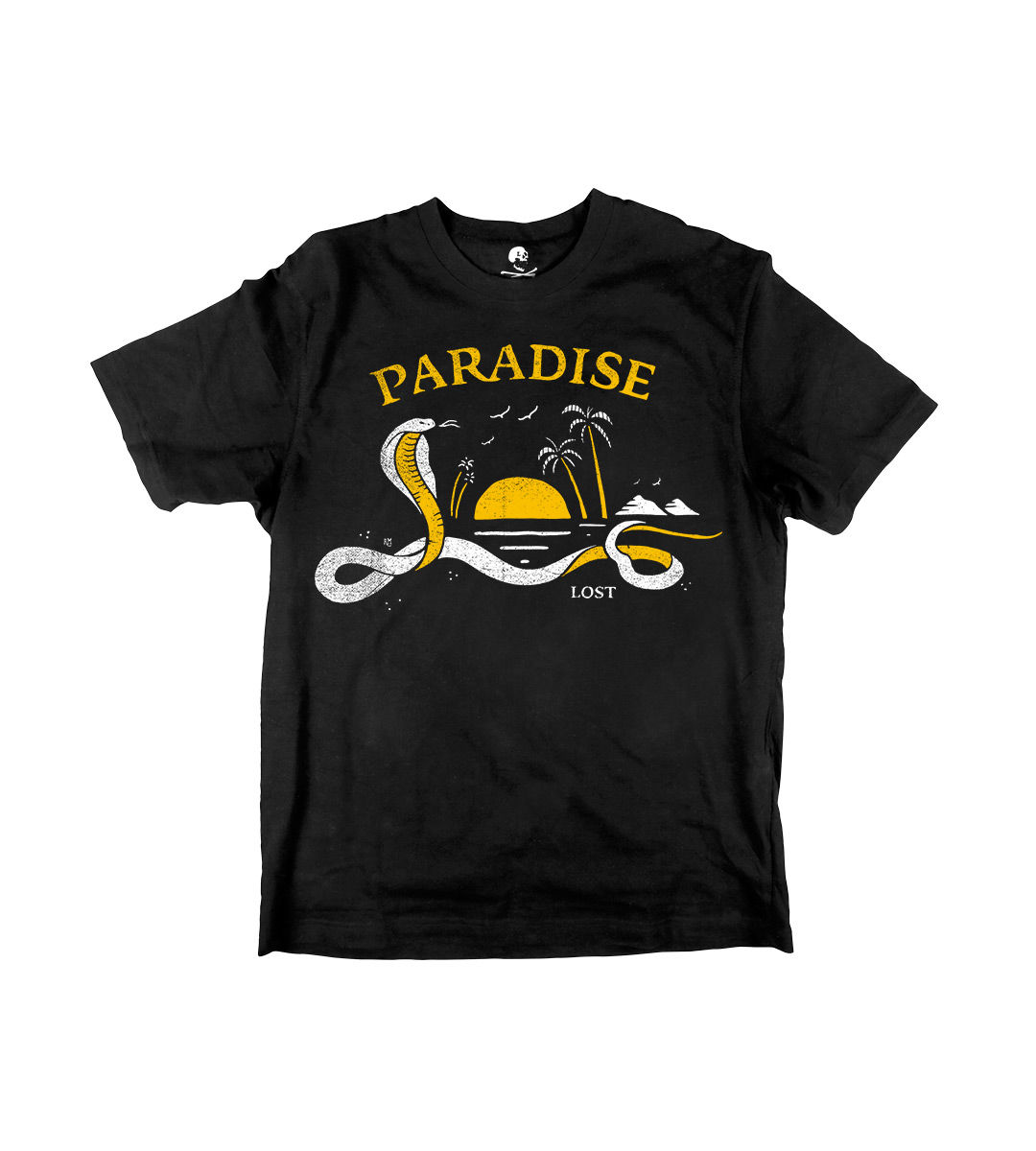 PARADISE LOST - product image