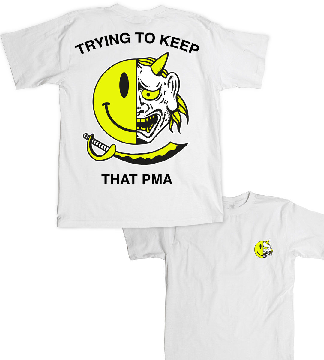 PMA Limited - product image