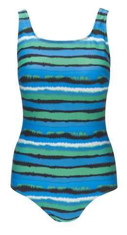 Harbour Island Mastectomy Swimsuit B/C Cup - product images  of