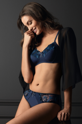 Adele Mastecomy Bra  - product images  of