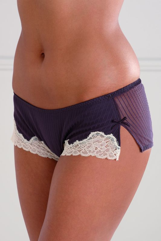 Darcey 'Short style' briefs - product images  of