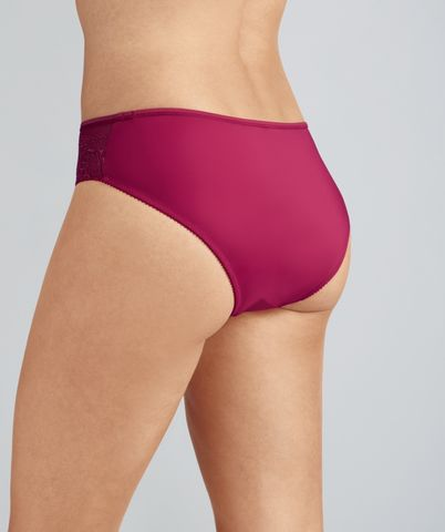 Isadora Brief - product images  of