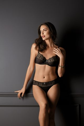 Sophie Underwired Mastectomy Bra - product images  of