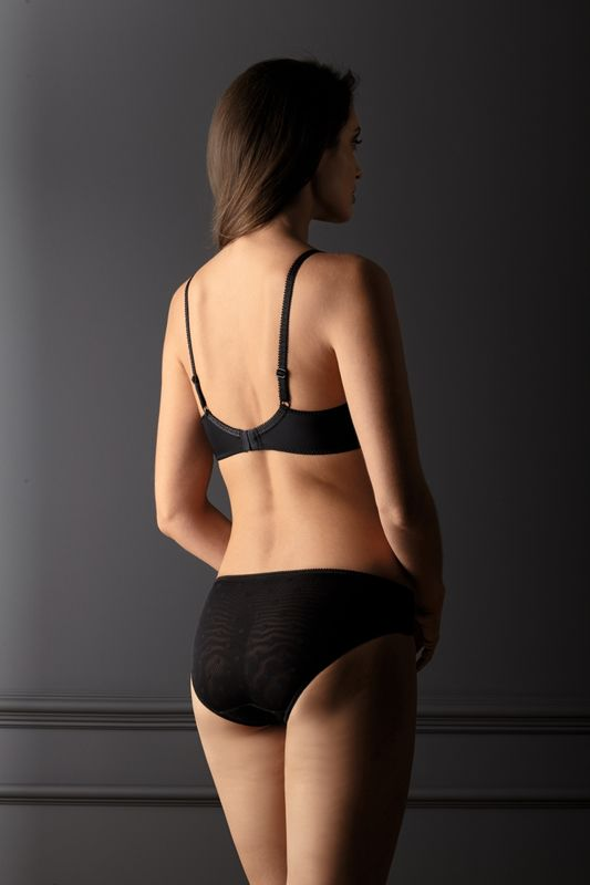 Sophie Brief - product images  of