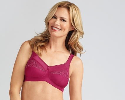 Isadora Mastectomy Bra - product images  of