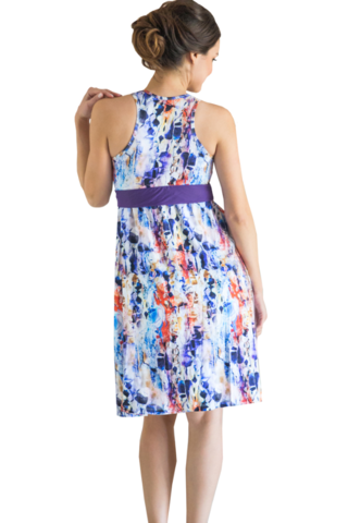 Dhazai Mastectomy Dress - product images  of
