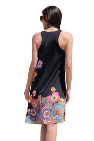 Moli Mastectomy Dress - product images  of