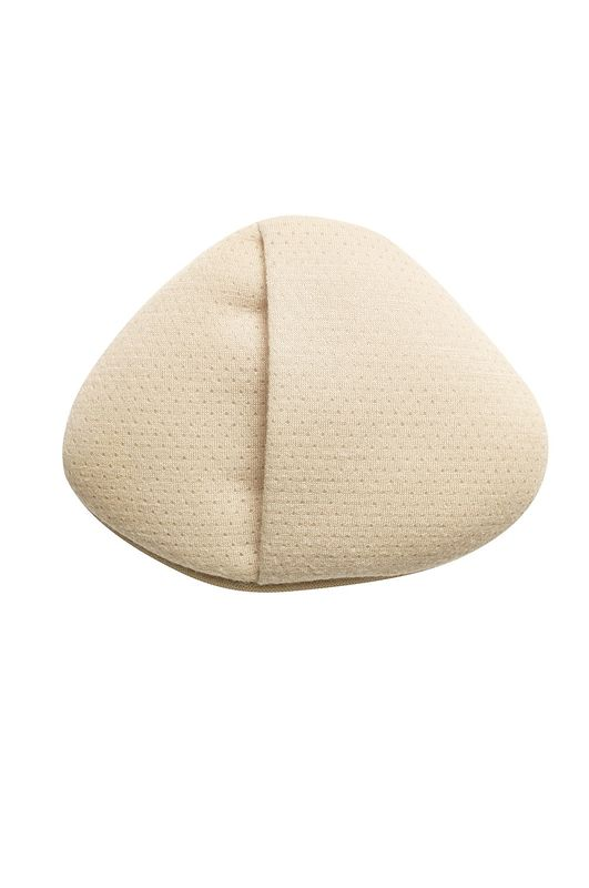 First Fit Breast Form - product images  of