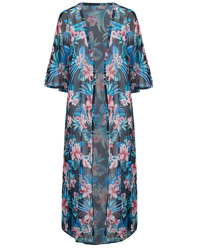 Hawaii Kaftan  - product images  of