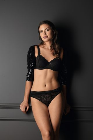 Madeleine Underwired Mastectomy Bra - product images  of