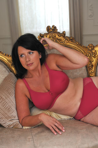 Lara Mastectomy Bra  - product images  of