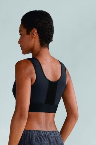 Patricia Black Light Compression Vest  - product images  of