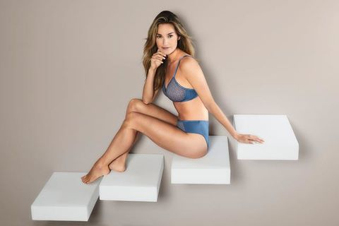 Maya Briefs - product images  of