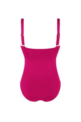 Melissa Odabash Selena Mastectomy Swimsuit - product images  of