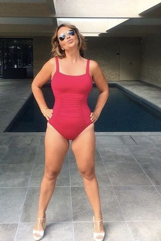 Melissa,Odabash,Selena,Mastectomy,Swimsuit,Mastectomy Swimsuit, Post Surgery Swimsuit, Melissa Odabash mastectomy swimsuits, 71409,  Selena mastectomy swimsuit, tummy control mastectomy swimsuits