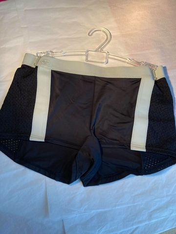 Anita,Sport,shorts,-,Size,36,GB,|,12,US,42,EUR,Anita Sports shorts, mastectomy sportswear