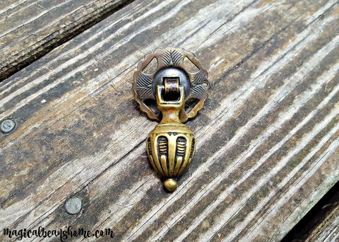 Vintage,Keeler,Brass,Co,Fancy,Solid,Teardrop,Pulls,w/,Antiqued,Finish,Tools & Equipment,  Home Improvement & Hardware,  Knobs & Pulls,  Dresser Pulls,  Pendant Dresser Drawer Pulls, Drawer Pulls Handles,  Cabinet Pulls,  KBC Dresser Drawer Pulls, Keeler Brass Co,  Brass Drawer Pulls,  Decorative Drawer Pulls, Brass Teardrop