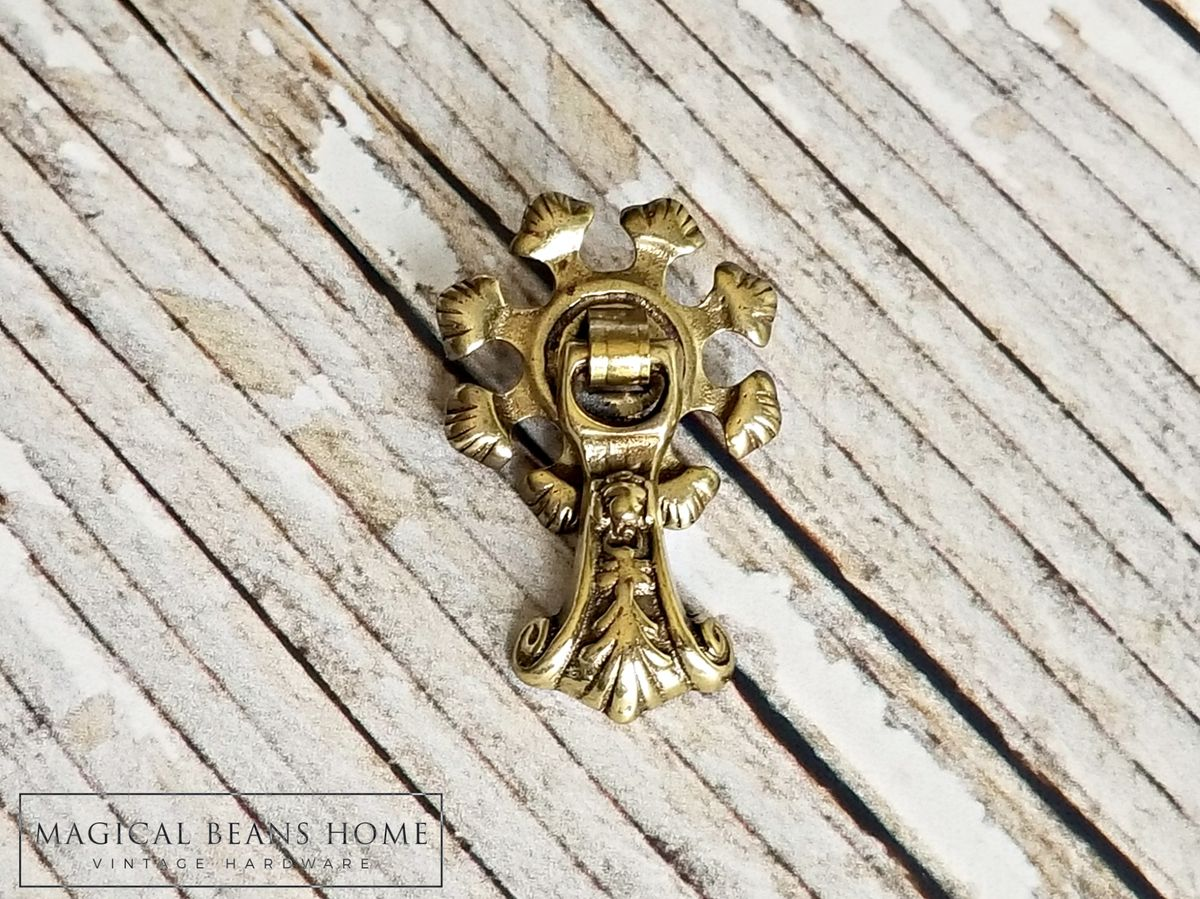 antique accessories pulls cdbossington crystal of kitchen clear interior image brass gold design drawer